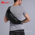 Productos de alta calidad de masaje shiatsu de infrarrojos mejor masajeador de cuello y hombros