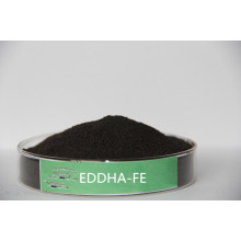 Puyer High Quality and Best Price EDDHA-Fe 6% O-O 1.8