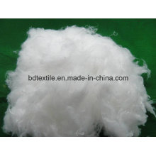 Filling Material Hollow Conjugate Non-Siliconized Polyester Staple Fiber