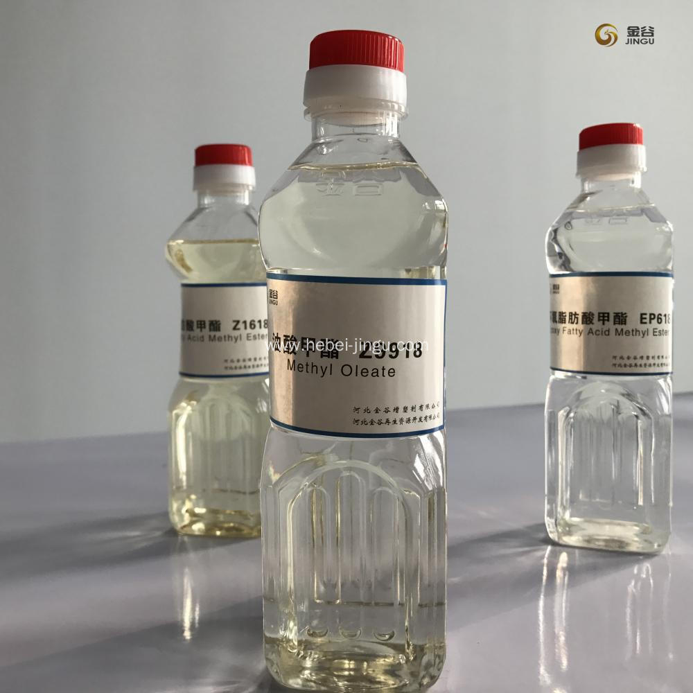 Epoxy soybean oil ESBO for pvc products