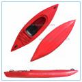 Single Seat Sit in Kayak (M17)