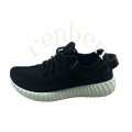 New Hot Fashion Children′s Sneaker Shoes