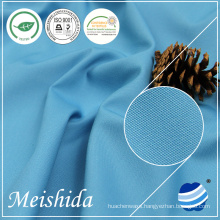 MEISHIDA 100% cotton drill 32/2*16/96*48 backpack fabric material