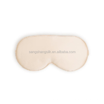 wholesale Silk Eye Mask mulberry silk good quality