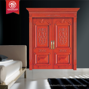 entry door 80''x62'' main gate design used dutch door for sale