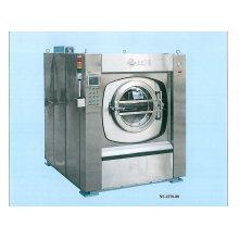 Автоматическая стирально-отжимная машина NS-2270