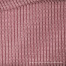 50s 70% Baumwolle 27% Nylon 3% Spandex Stoffbekleidung Stoff