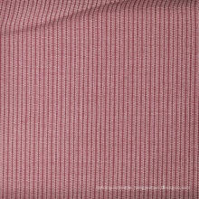 50s 70% Cotton 27% Nylon 3% Spandex Fabric Shirting Fabric