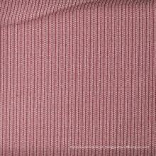 50s 70% Algodão 27% Nylon 3% Tecido de Spandex Tecido Shirting