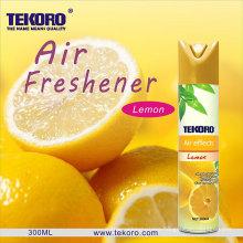 Air Freshener with Different Fragrance Lemon
