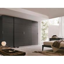 Guangzhou Moderne Schlafzimmer Kleiderschrank Schrank
