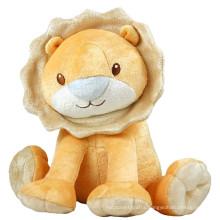 custom plush toys plush toy factory plush toy plush lion toy