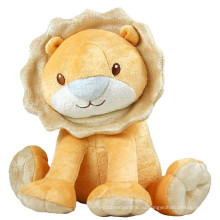 На заказ игрушки плюшевые игрушки плюшевые игрушки завод плюшевые игрушки плюшевые игрушки лев