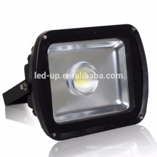 Competitive price COB 50w led floodlight led garden lighting