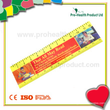 Braille Ruler (PH4231)