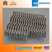 N38 High Quality Industrial NdFeB Magnet