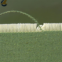 Environmental Waterproof Polyester Fabric