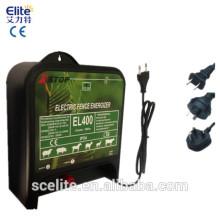 Elektrozaungerät Elektrozaungerät