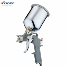 good quality paint spray gun