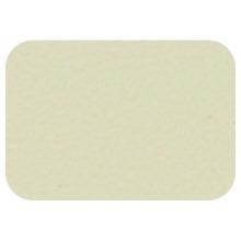 Revestimiento en polvo / Pintura de Syd178