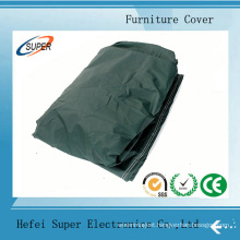 280X206X108cm Waterproof Outdoor Furniture Cover