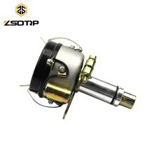 SCL-2015040034 750ccm 12V-Motorradverteiler