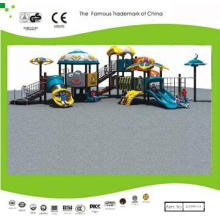 outdoor playground for sales