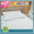 Wholesale Massage Cotton bed Sheets and pillow case
