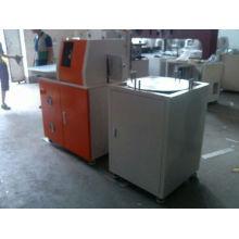 Machine de cintrage de lettre de canal CNC CNC