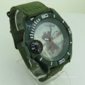 Unisex Business Couple Quartz Factory OEM and ODM Best Watches
