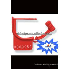 ATM-Kassettendichtung BG-R-003