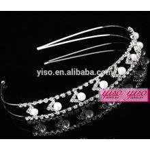 hair accessories baby headband hair extensions