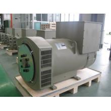 Трехфазный бесщеточный генератор 400kVA / 320кВт (JDG314F)
