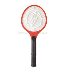 2*AA battery operated mosquito bat