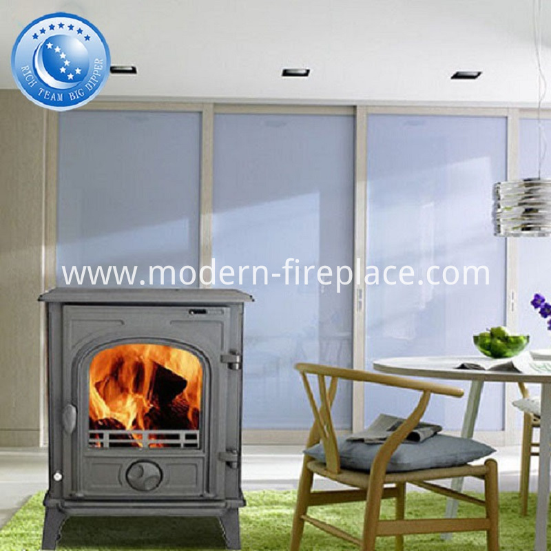 Wood Heaters Indoor Hearth For Sale