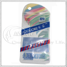 Waterproof Mobile Phone Bag (KG-WB012)