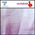 60 peinado tejido fino de algodón para ropa de cama ropa de paciente y cubierta Hospital