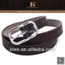 Peplum belt 2014 golden belt