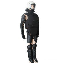 Soft Type Anti Riot Suit