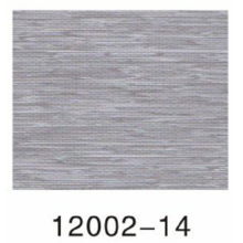100% Polyester Wholesale Shangri-la Blind Curtain