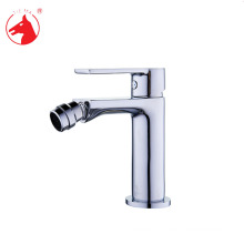 Quality-assured cheap bidet faucet