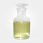 Hydroxypropyl methyl cellulose CAS No: 9004-65-3