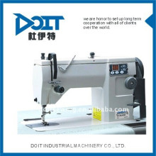 DT20U33 garments and leather 20u sewing machine zig zag sewing machine