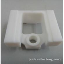 Plastic Prototype