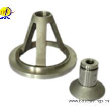 OEM de acero inoxidable fundición de inversión de acero inoxidable