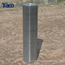 New product welded wire mesh philippine manufacturer best price