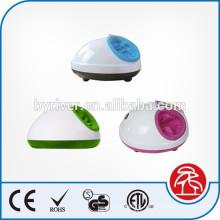 Masseur de pieds Air Compression
