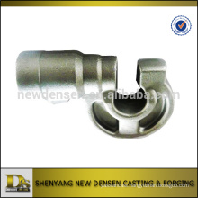 Chinese product best sale steel casting best sales products in alibaba