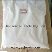 Testostérone Enanthate Primoteston de stéroïdes de bâtiment de muscle de qualité