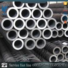 Livraison de la Chine à bas prix Tuyau en acier inoxydable de gros diamètre 600mm